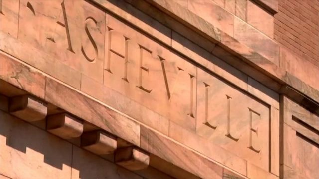 N Carolina county joins Asheville with vote for reparations