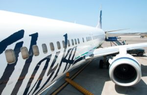 Deal alert: Alaska Airlines offering 2-for-1 fares for 48 hours