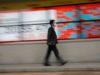 Asian stocks shrug off Sino-U.S. tension to resume gains