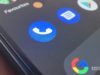 How to get the Google Phone app on your device