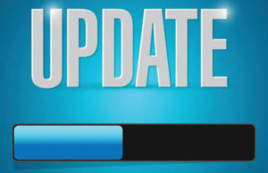 Microsoft August 2020 Patch Tuesday fixes 120 vulnerabilities, two zero-days