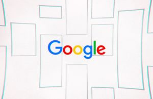 How to use Google's free transcription tools