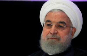 Iran will pre-sell crude oil to its own citizens to fight back against US sanctions