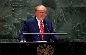 'Snapback'?: Inside Trump's controversial move to bring back UN sanctions on Iran