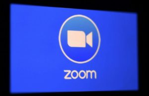 Widespread Zoom outage upends remote learning, court proceedings and more