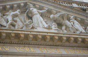 S&P 500 Seeks to Extend Winning Streak