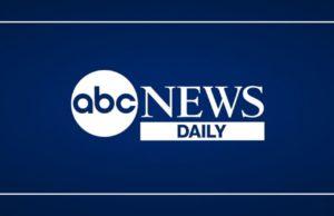 Police: White woman slapped Black child, used racist slur