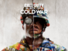 Activision Explains Why Call Of Duty: Black Ops Cold War Has Multiple Endings