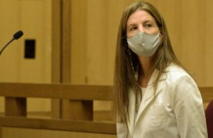 New charges filed against woman in Jennifer Dulos case