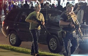 Extradition hearing for alleged Kenosha gunman, Kyle Rittenhouse, set for Sept. 25
