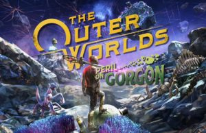 Video: Another Look At The First DLC Expansion Coming To The Outer Worlds