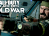 How to access Black Ops Cold War beta: preorder, dates, more
