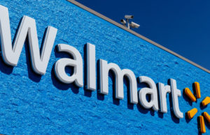 Will Walmart+ Be Worth the $98 Annual Fee?