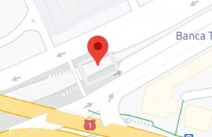 Google Maps Finally Updated with a Feature Everybody Knew Was Coming
