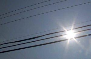 Gov. Newsom signs emergency proclamation amid forecast of extreme heat
