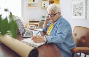 69% of retirees are making this terrible Social Security mistake