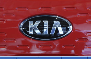 Hyundai now says recalled vehicles should be parked outside -Advertiser