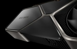Nvidia GeForce RTX 3080 doubles up on the RTX 2080 and is up to 60% faster than the RTX 2080 Ti on CompuBench to give AMD and Big Navi a hard target to hit