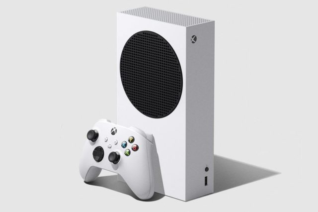 Xbox Series X vs. Xbox Series S: Which next-gen console is for you?