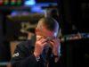 Tesla stock dives after S&P 500 rebuff