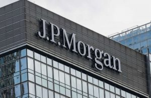 JPMorgan Chase investigating misuse of pandemic aid funds