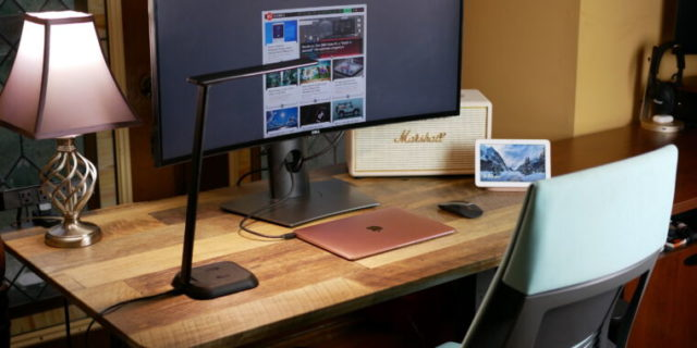 The Ars Technica ultimate buying guide for your home office setup