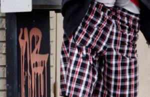 Florida city repeals 13-year ban on saggy pants