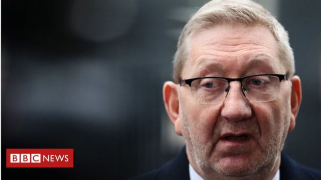 'Redundancy floodgates will open' says Unite union