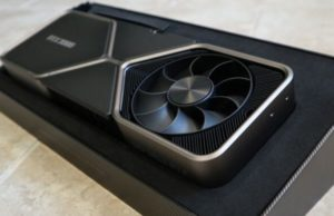 Nvidia RTX 3080 review: 4K greatness at $699—and good news for cheaper GPUs