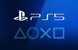 PlayStation 5: All The Confirmed PS5 Launch Games And Release Dates