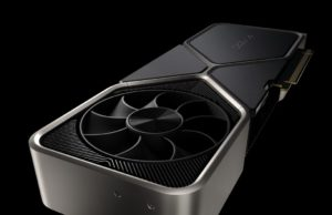 Nvidia GeForce RTX 3080 is available now — but there's some bad news