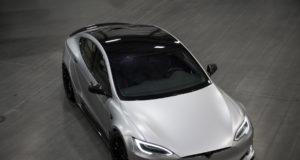 Tesla (TSLA) selloff 'was a mistake,' $230 billion investment manager says