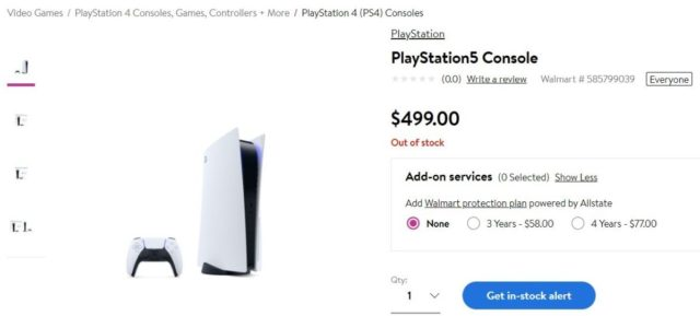 The Morning After: PS5 and RTX 3080 rollouts are frustrating for gamers