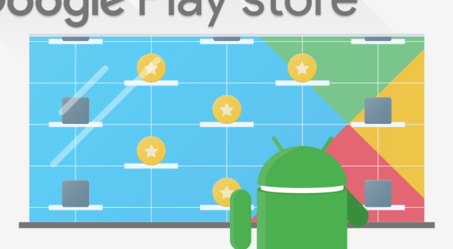19 new and notable Android apps and live wallpapers from the last two weeks including Meme Maker, Olauncher, and OnePlus Notes (9/5/20
