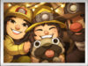 Spelunky 2 game review: Roguelite perfection