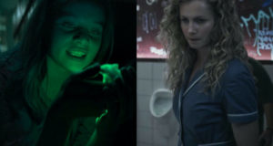 Review: Netflix debuts two solid German offerings with Biohackers and Freaks