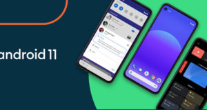 Android 11—The Ars Technica Review