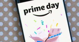Amazon's Prime Day 2020 will start on Oct. 13