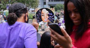 Breonna Taylor shooting case: Hankison indicted on wanton endangerment of neighbors