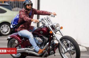 Harley-Davidson to exit world's biggest bike market