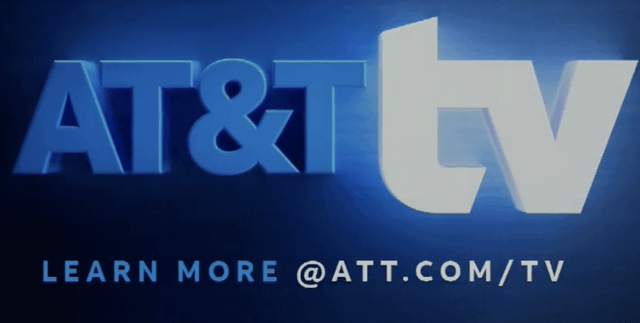AT&T: Heading Towards A Wash-Out