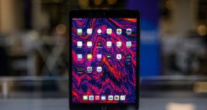 Apple iPad (2020) and iPadOS 14 review