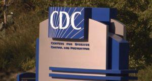 Minnesota halts COVID-19 study after reports of intimidation