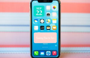 Make your iPhone home screen 'aesthetic': How to change your app icons in iOS 14 right now