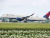 Here's Why Delta Is Unlikely To Become An All-Airbus Airline Soon