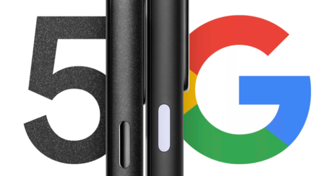 Google Pixel 5: Pricing, specs, release date, images, and everything else we know