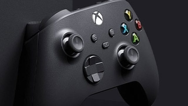 Xbox Series X back-compat tested: up to double the performance in the most demanding games