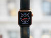 For the Last Time, Please Don't Buy the Apple Watch Series 3