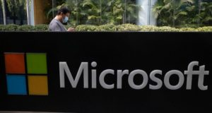 Microsoft outage was not part of  'coordinated campaign,' says cybersecurity agency