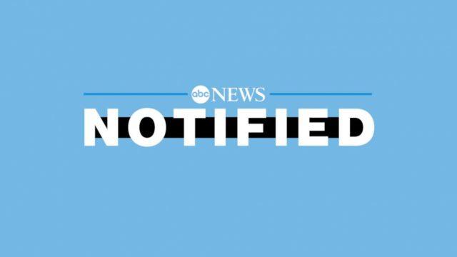 Police: Multiple people dead in Salem 'hostage situation'